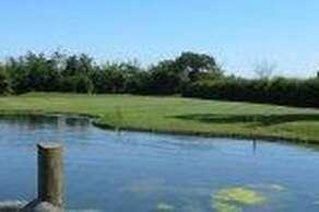 Fynn Valley Golf Club - Ipswich