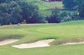 Hintlesham Golf Club - Ipswich