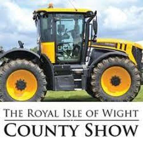County Show From 28 June 2020