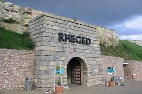 Rheged Heritage Centre