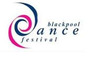 Blackpool Festivals