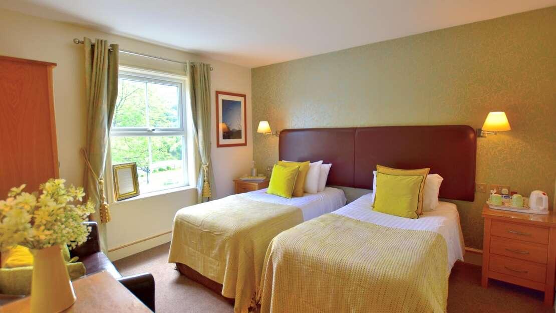 Room 2 A June 19.JPG_1562701950