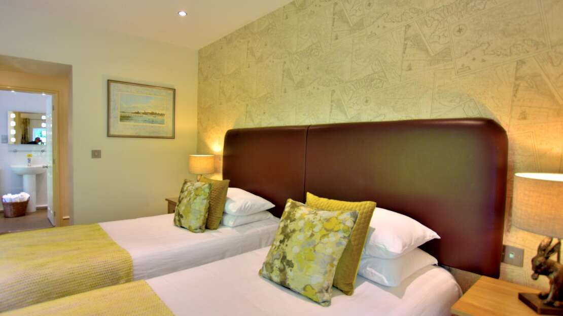 Room 9 2B June 19.JPG_1562703002