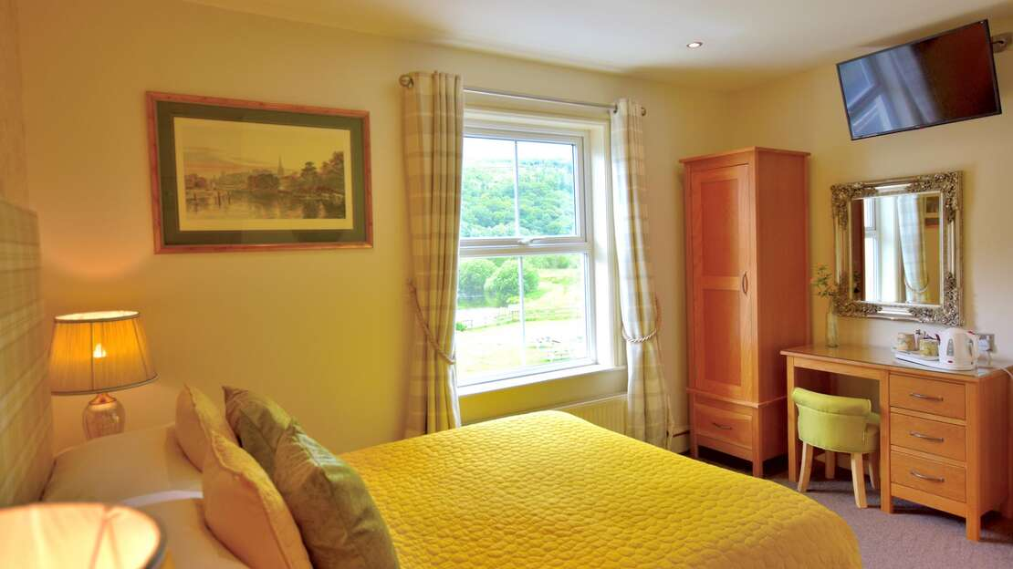 Room 3 3 June 19.JPG_1562703522