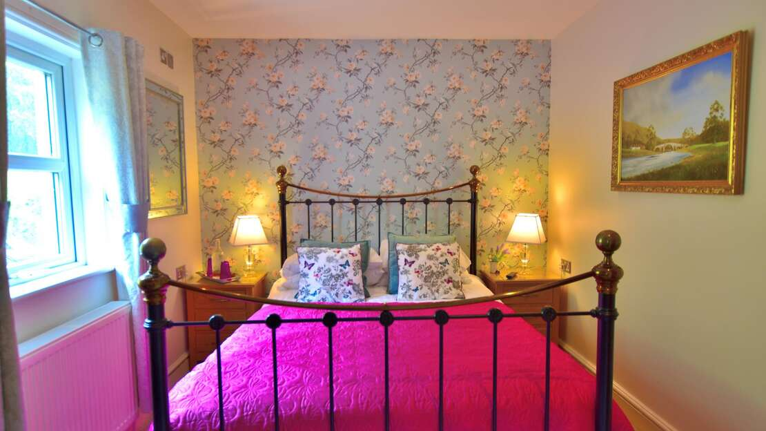 Room 11 A.JPG_1562706024