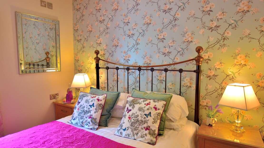 Room 11 B.JPG_1562706026
