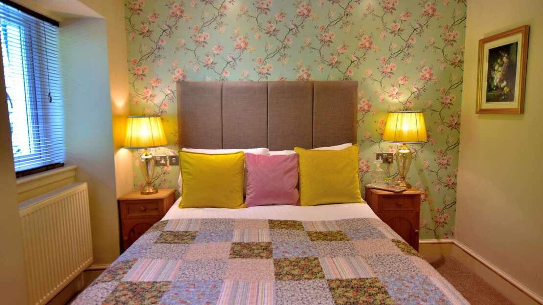 Room 12 A June 19.JPG_1562712066