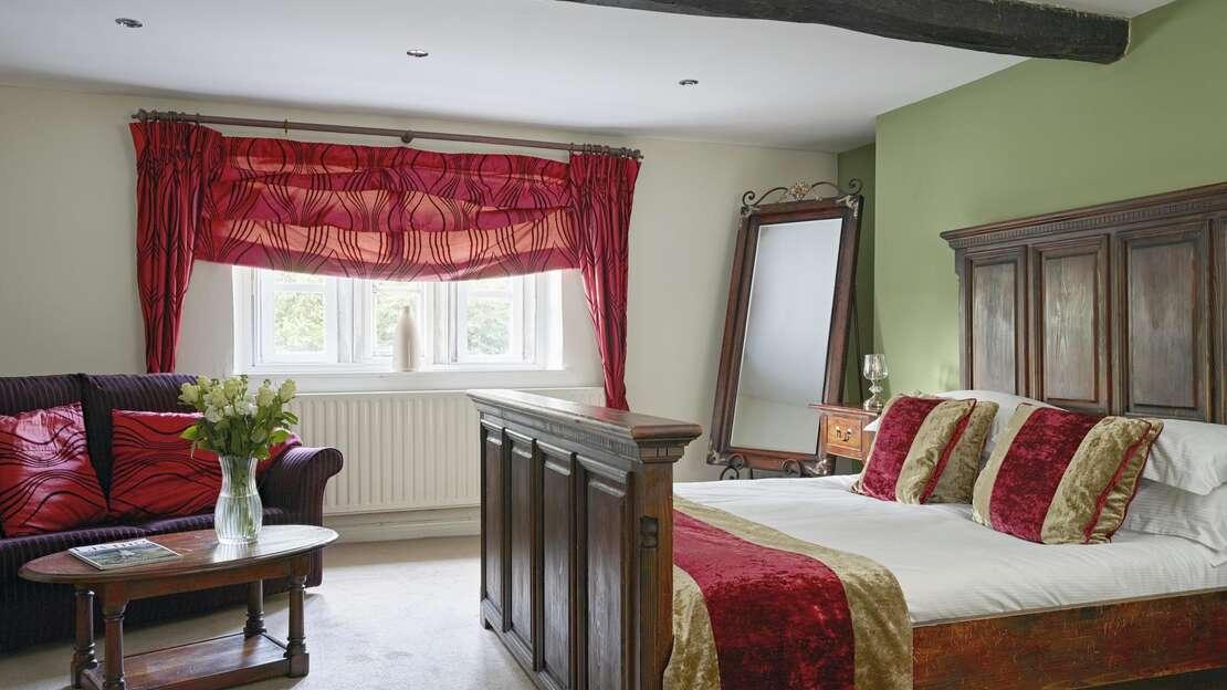 TAK-Room-Pen-Y-Ghent.jpg_1564860094