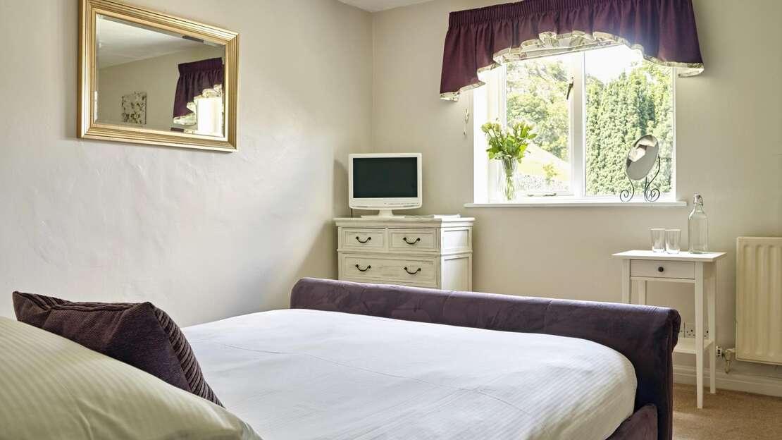 TAK-Room-Swaledale.jpg_1564860097