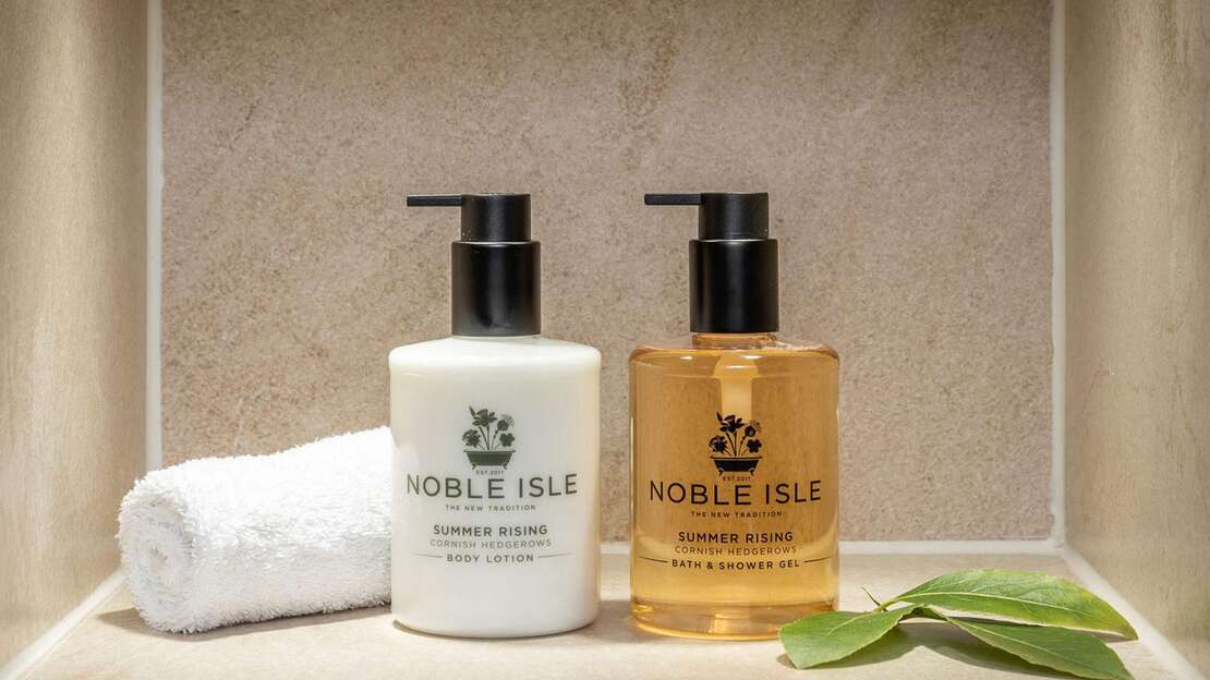 Noble-Isle-stock.jpg_1564862611