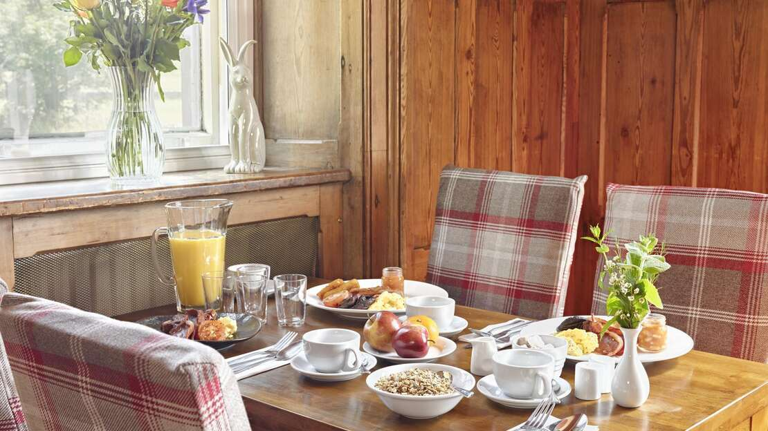 TAK-Food-Breakfast.jpg_1565010654