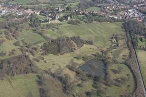 1066 Battle Abbey