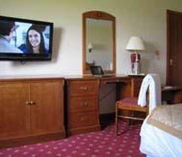 Superking En - Suite Room ( Breakfast included )