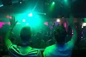 Nightclub - Sanuk