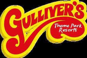 Gullivers Kingdom