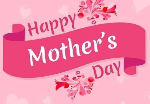 Sunday 22nd March 2020 Mothers Day Sunday Lunch Afternoon