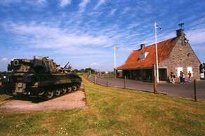 Scotlands Secret Bunker