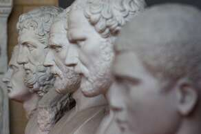 Museum of Classical Archaeology, Cambridge