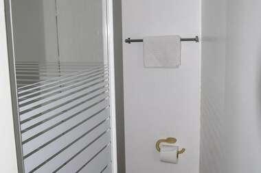 Single, Room 7 En-suite, (inc. Breakfast)