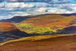 Brecon Beacon National Park