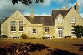 Lyth Arts Centre