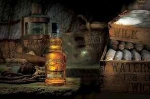 Old Pulteney Distillery - 01955 602371