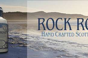 Rock Rose Gin Distillery &Visitor Centre - 01847 851287