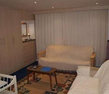 *Apartment 2 - Ground Floor, Family, Rear-facing, En-suite Apartment (self-catering)