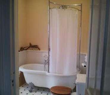 Teviot - En Suite Room - Single Occupancy (including Breakfast)