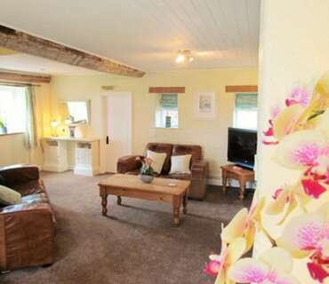 Advanced Purchase Two Bedroomed Cottage Self Catering