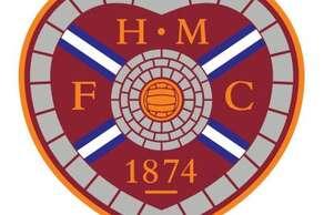 Heart of Midlothian Football Club