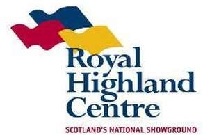 Royal Highland Centre