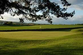 Turnhouse Golf Club - Edinburgh
