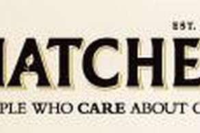 Thatchers Cider Company Ltd