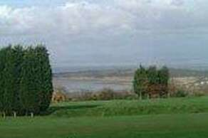 Worlebury Golf Club - Avon