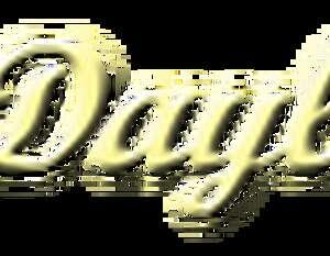 Image 13