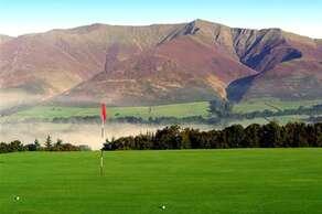 Keswick Golf Club - Keswick