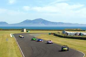 The Anglesey Circuit