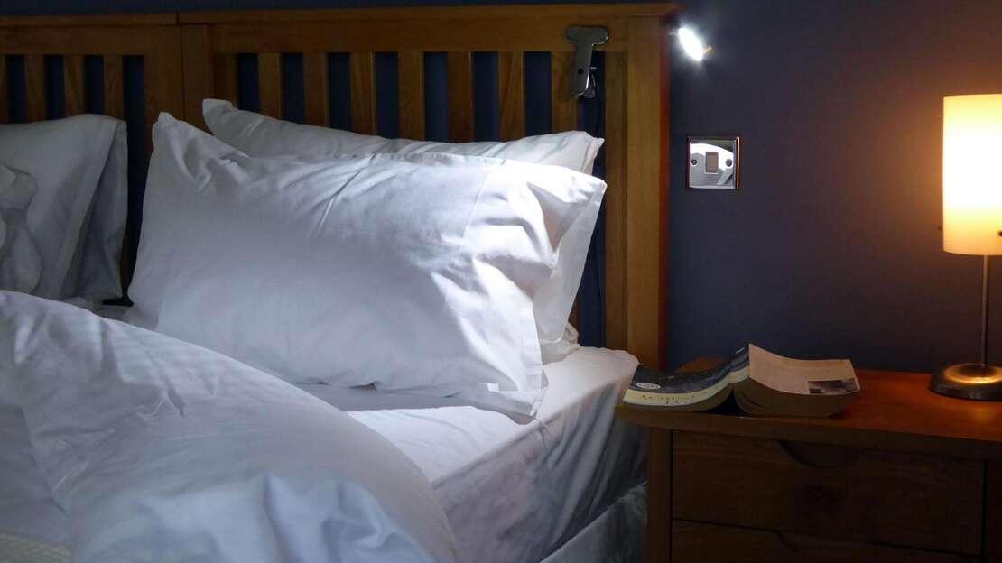 bedtime-r-11.jpg