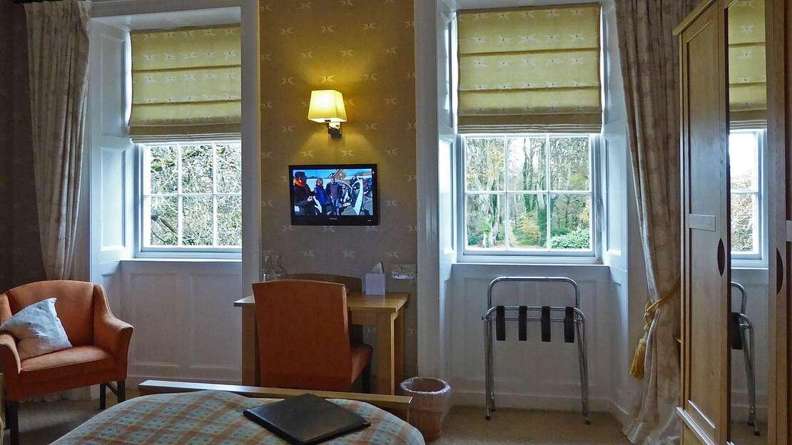 room4view.jpg