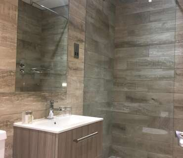 Blea Super KingEn-suite Room With Views Over Ullswater