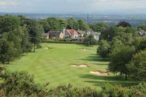 Warrington Golf Club - Warrington