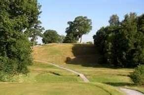 Alderley Edge Golf Club - Alderley Edge