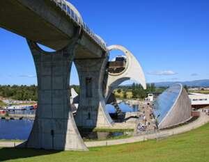 Image 76