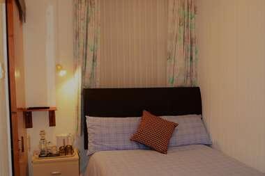 Comfort Double Room En-suite 6