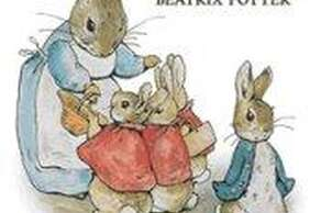 World of Beatrix Potter - Bowness-on-Windermere