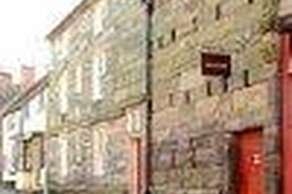 Castle Donington Museum
