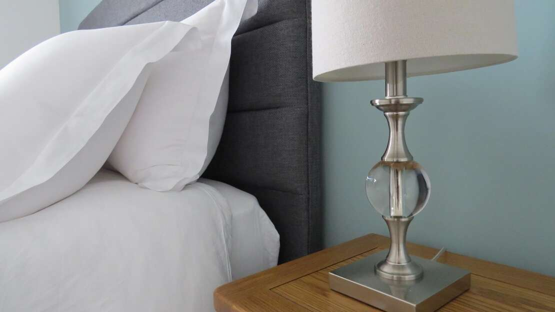 master-lamp.JPG_1530626705