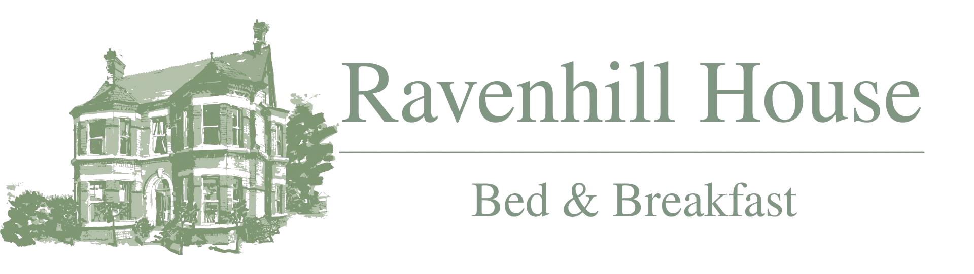 Belfast Hotel For Hotel In Belfast Try Ravenhill Guest House Bt6 0bz