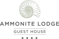 (c) Ammonitelodge.co.uk
